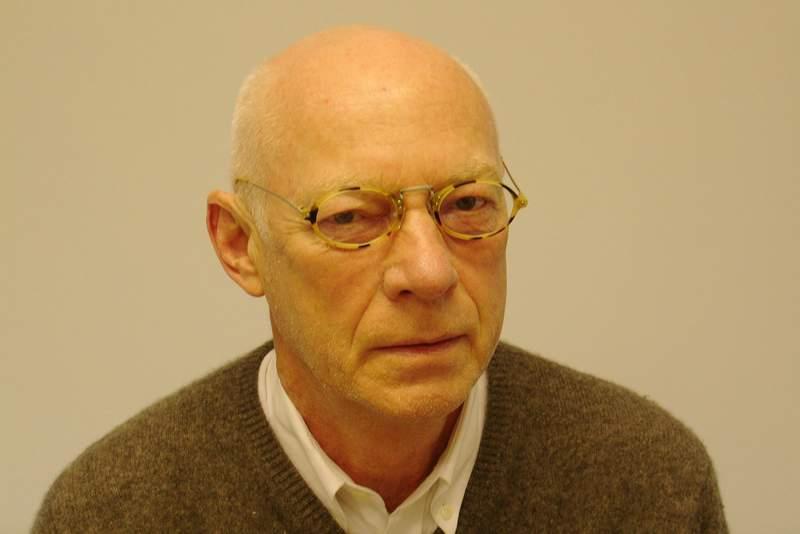 dr ionescu geldern